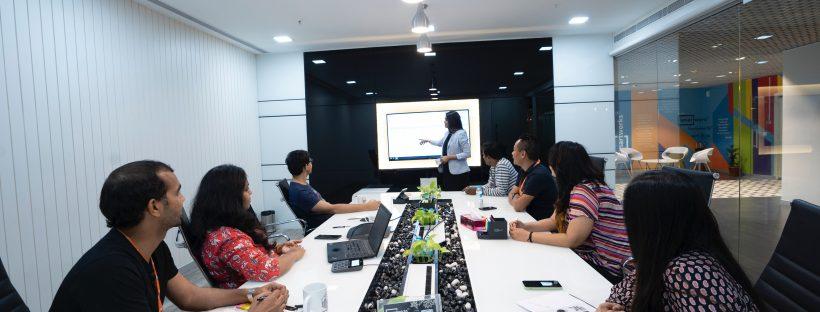 SEO para Marketplace – dicas, truques e práticas recomendadas